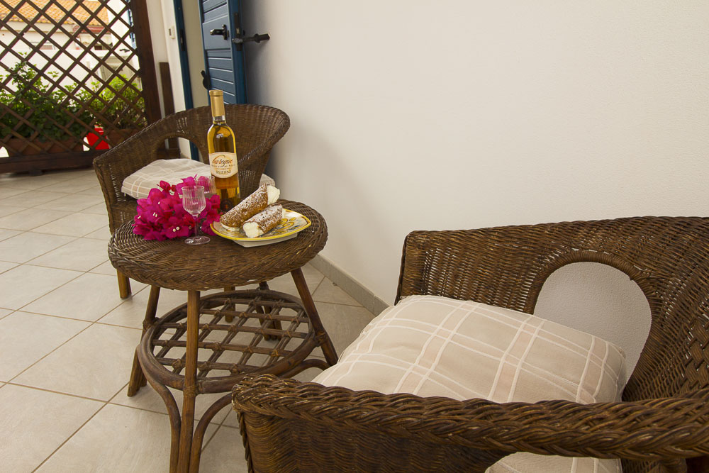 Alfeo_appartamento_Noto Sole di Sicilia_ casa vacanze_noto_marina_calabernardo_sicily holydays_2_1