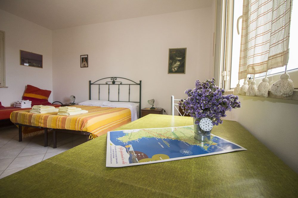 Alfeo_appartamento_Noto Sole di Sicilia_ casa vacanze_noto_marina_calabernardo_sicily holydays_2_12