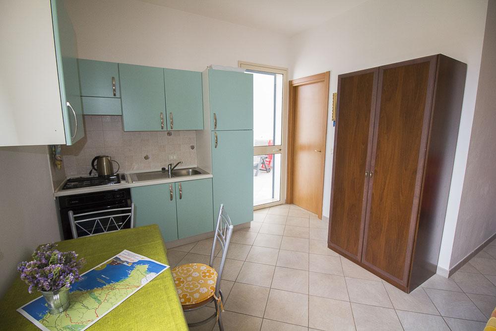 Alfeo_appartamento_Noto Sole di Sicilia_ casa vacanze_noto_marina_calabernardo_sicily holydays_2_13