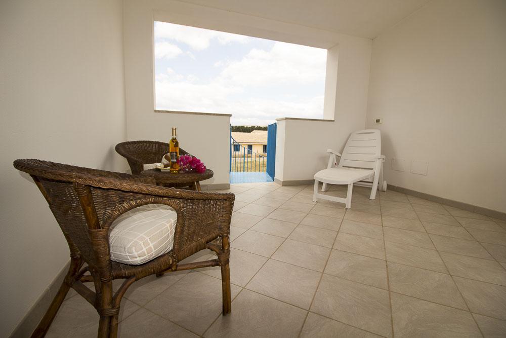 Alfeo_appartamento_Noto Sole di Sicilia_ casa vacanze_noto_marina_calabernardo_sicily holydays_2_2