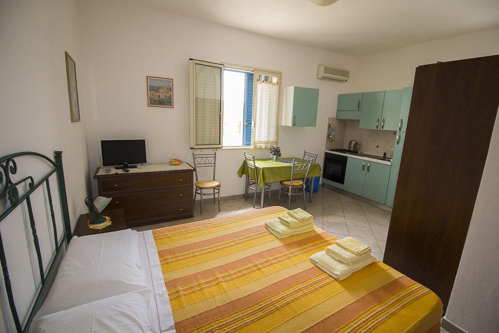Alfeo_appartamento_Noto Sole di Sicilia_ casa vacanze_noto_marina_calabernardo_sicily holydays_2_5