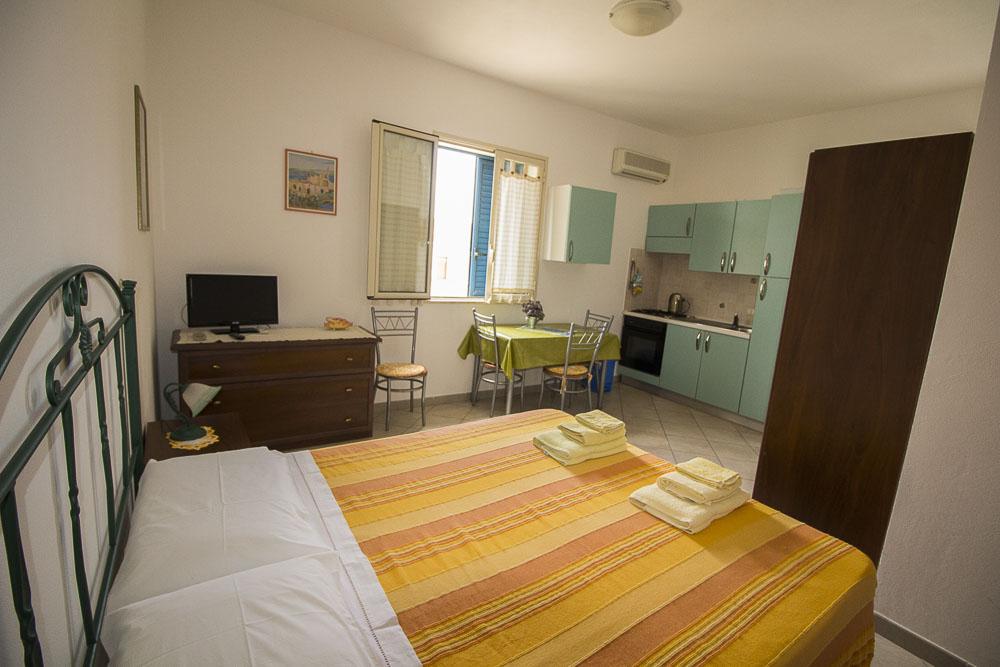 Alfeo_appartamento_Noto Sole di Sicilia_ casa vacanze_noto_marina_calabernardo_sicily holydays_2_6