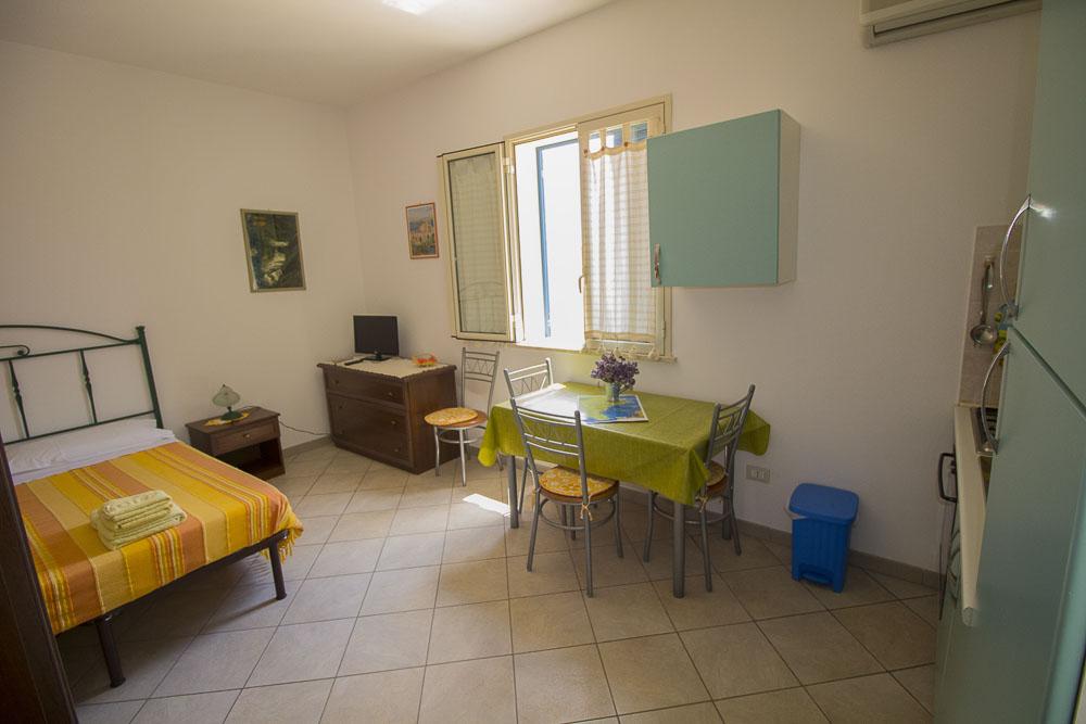 Alfeo_appartamento_Noto Sole di Sicilia_ casa vacanze_noto_marina_calabernardo_sicily holydays_2_8