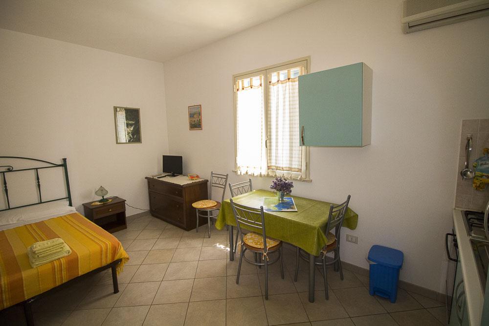 Alfeo_appartamento_Noto Sole di Sicilia_ casa vacanze_noto_marina_calabernardo_sicily holydays_2_9