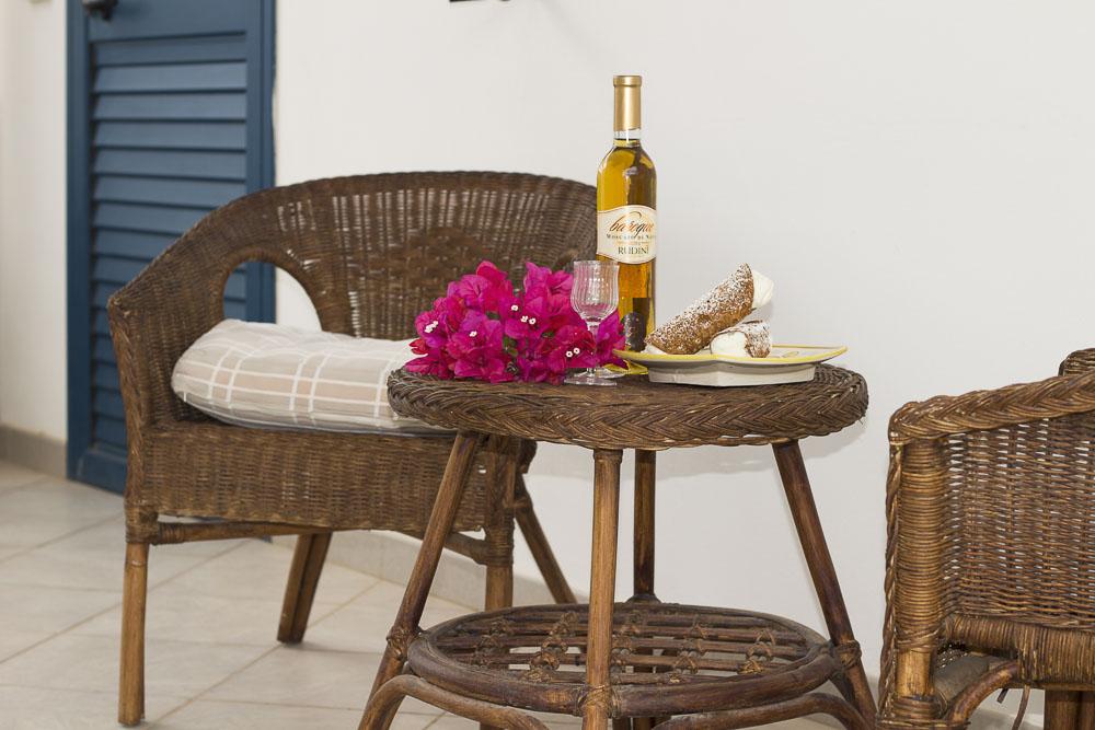 Anapo_appartamento_Noto Sole di Sicilia_ casa vacanze_noto_marina_calabernardo_sicily holydays_2