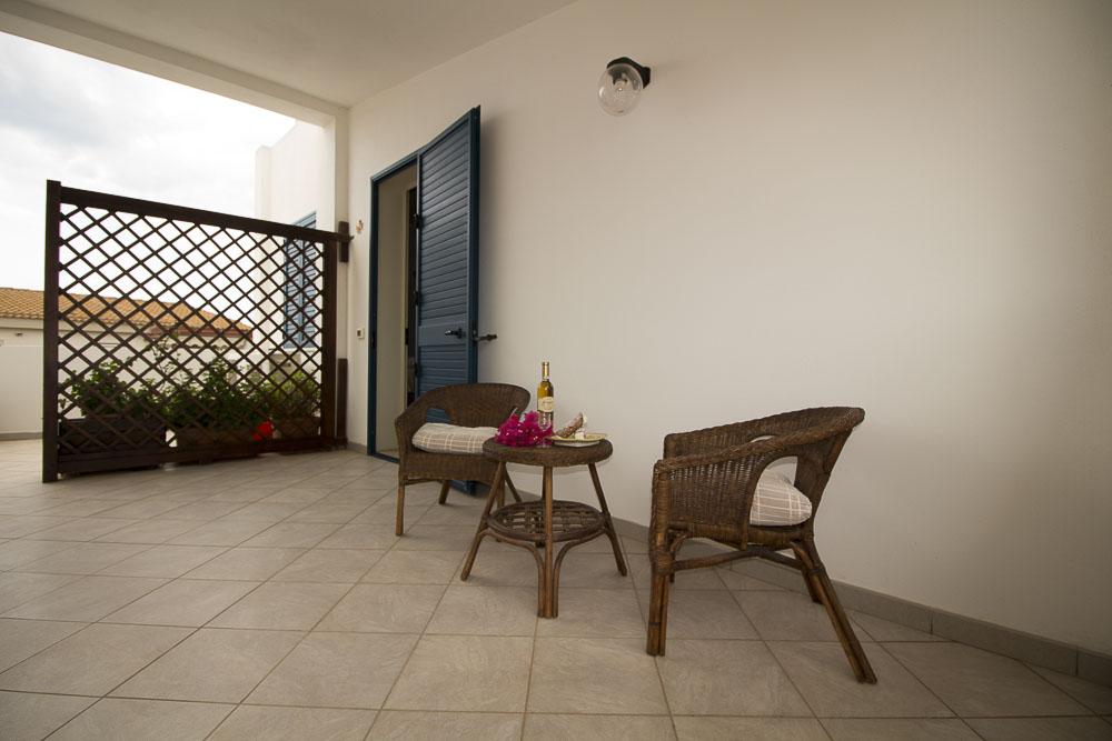 Anapo_appartamento_Noto Sole di Sicilia_ casa vacanze_noto_marina_calabernardo_sicily holydays_2_1