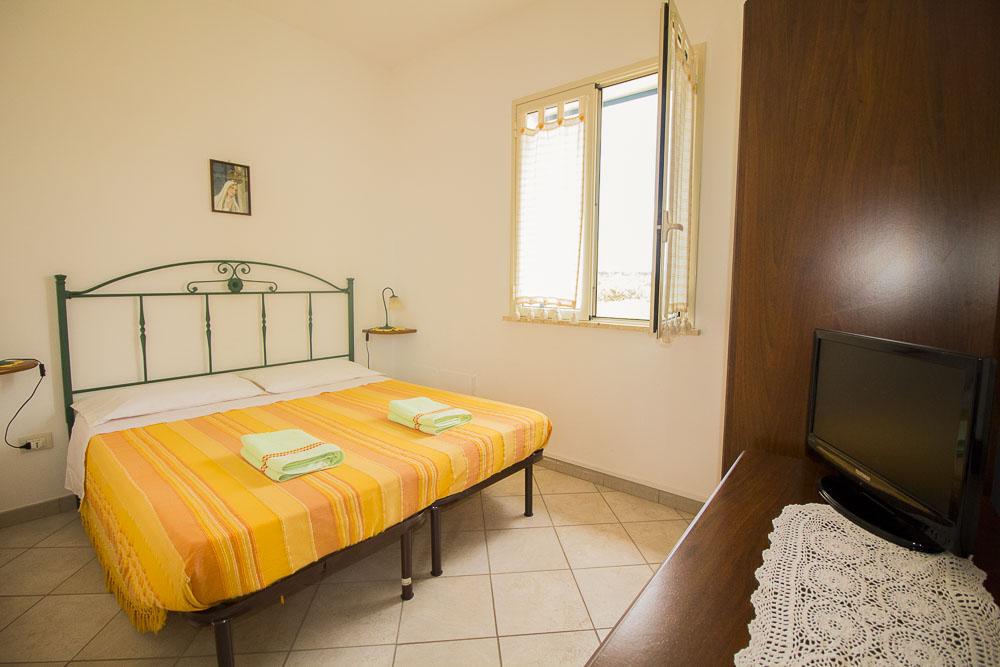 Anapo_appartamento_Noto Sole di Sicilia_ casa vacanze_noto_marina_calabernardo_sicily holydays_2_10