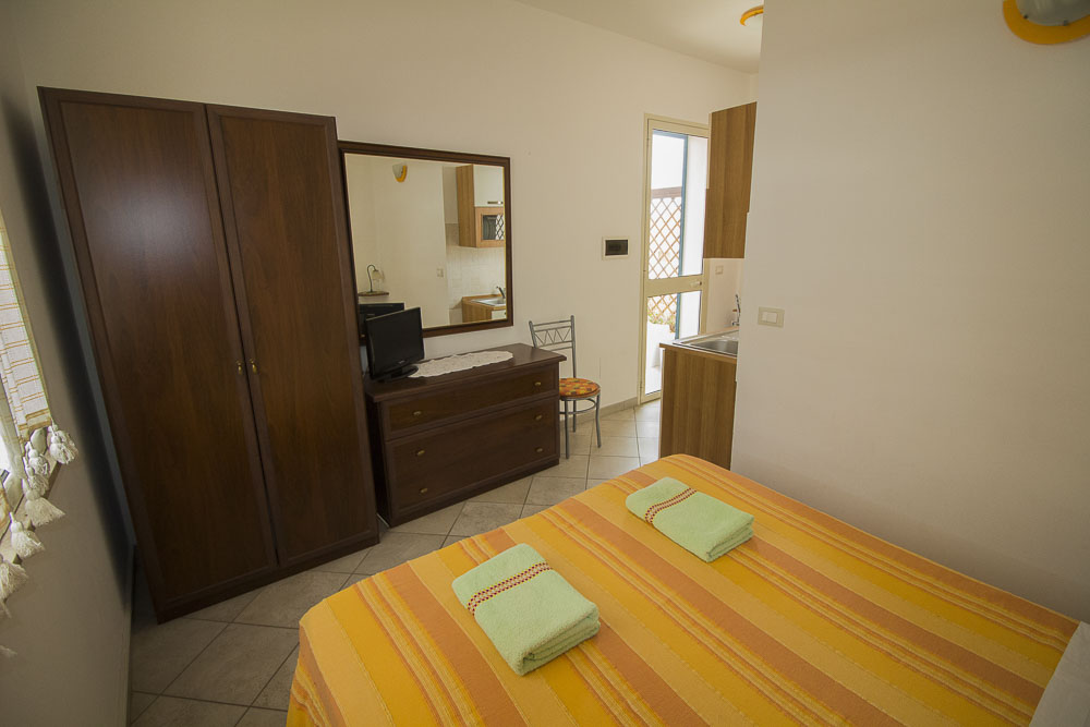 Anapo_appartamento_Noto Sole di Sicilia_ casa vacanze_noto_marina_calabernardo_sicily holydays_2_11