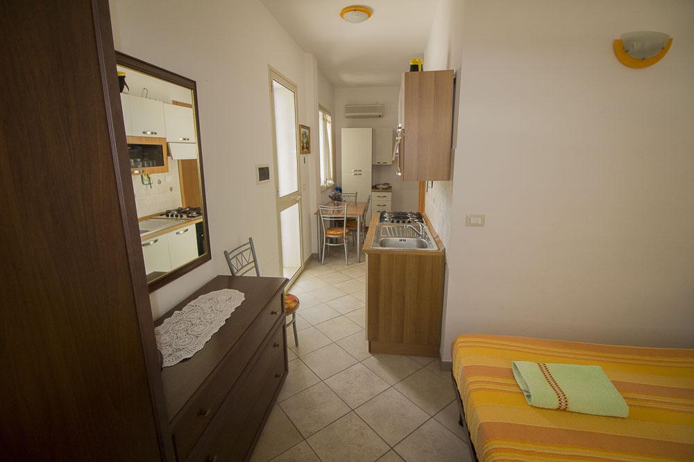 Anapo_appartamento_Noto Sole di Sicilia_ casa vacanze_noto_marina_calabernardo_sicily holydays_2_12