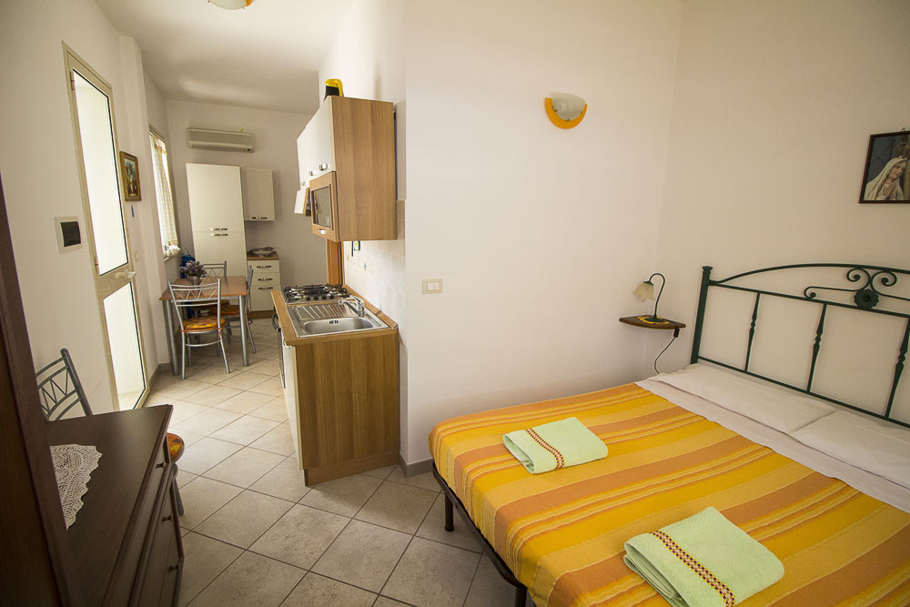 Anapo_appartamento_Noto Sole di Sicilia_ casa vacanze_noto_marina_calabernardo_sicily holydays_2_13