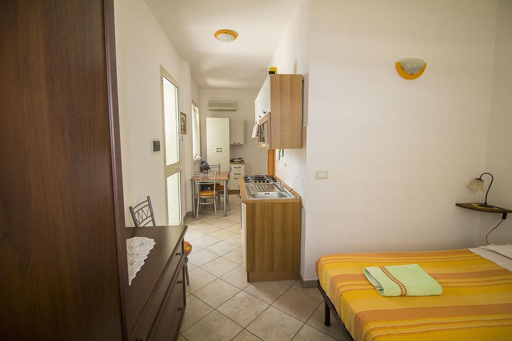Anapo_appartamento_Noto Sole di Sicilia_ casa vacanze_noto_marina_calabernardo_sicily holydays_2_14