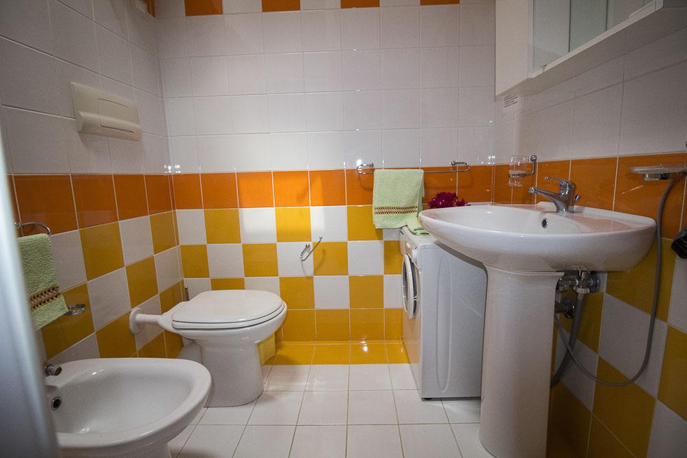 Anapo_appartamento_Noto Sole di Sicilia_ casa vacanze_noto_marina_calabernardo_sicily holydays_2_15