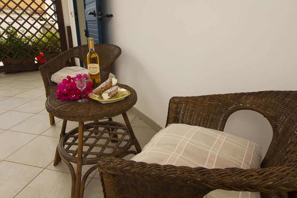 Anapo_appartamento_Noto Sole di Sicilia_ casa vacanze_noto_marina_calabernardo_sicily holydays_2_2