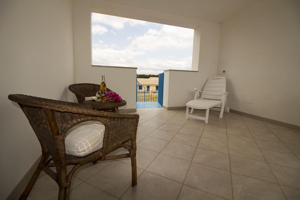 Anapo_appartamento_Noto Sole di Sicilia_ casa vacanze_noto_marina_calabernardo_sicily holydays_2_3