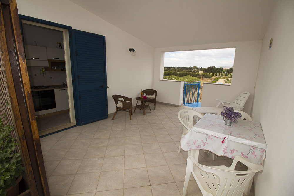 Anapo_appartamento_Noto Sole di Sicilia_ casa vacanze_noto_marina_calabernardo_sicily holydays_2_4