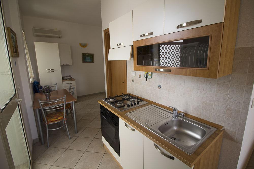 Anapo_appartamento_Noto Sole di Sicilia_ casa vacanze_noto_marina_calabernardo_sicily holydays_2_6