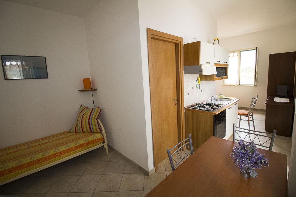 Anapo_appartamento_Noto Sole di Sicilia_ casa vacanze_noto_marina_calabernardo_sicily holydays_2_7