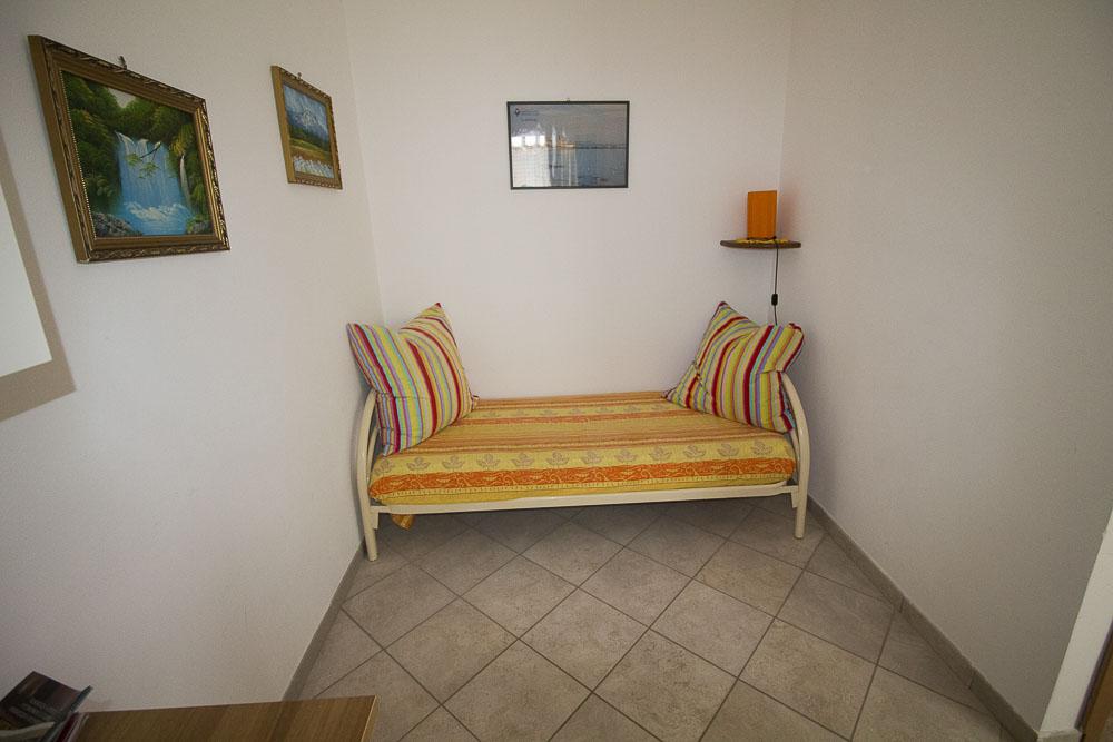 Anapo_appartamento_Noto Sole di Sicilia_ casa vacanze_noto_marina_calabernardo_sicily holydays_2_8