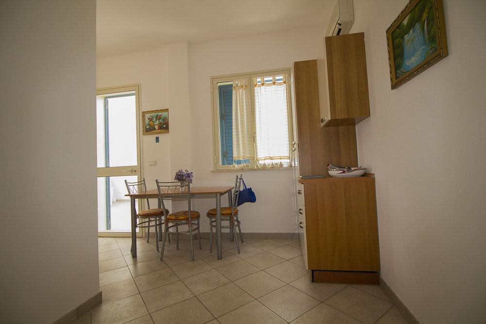 Anapo_appartamento_Noto Sole di Sicilia_ casa vacanze_noto_marina_calabernardo_sicily holydays_2_9