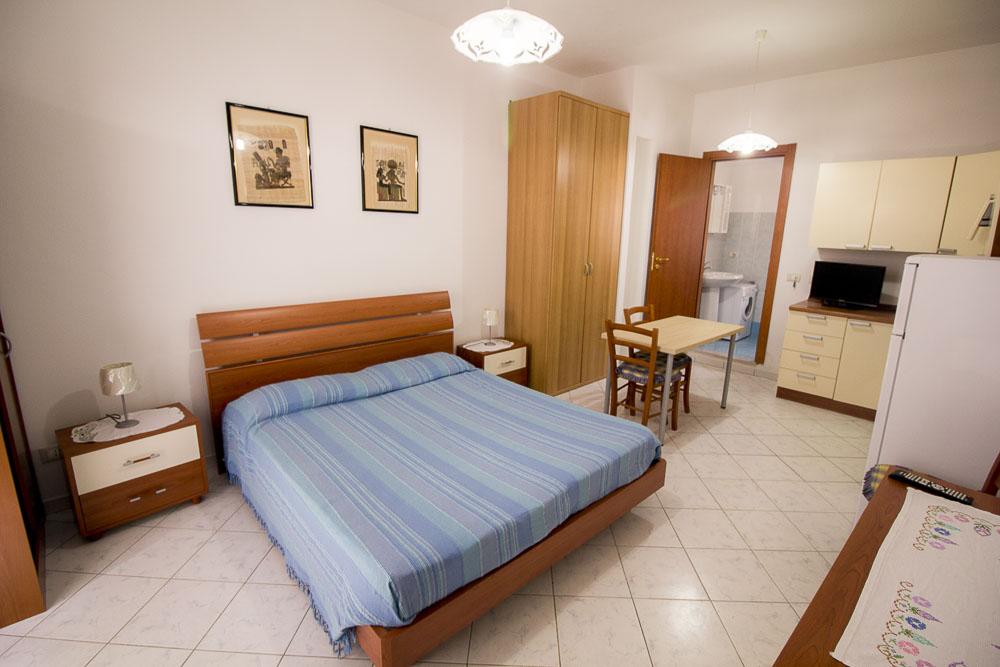 Aretusa_appartamento_Noto Sole di Sicilia_ casa vacanze_noto_marina_calabernardo_sicily holydays_2