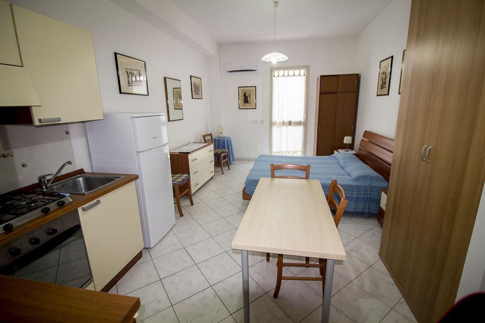 Aretusa_appartamento_Noto Sole di Sicilia_ casa vacanze_noto_marina_calabernardo_sicily holydays_2_4