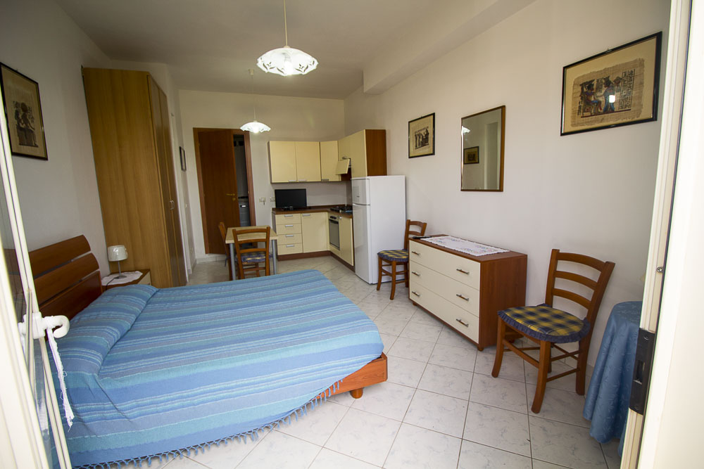 Aretusa_appartamento_Noto Sole di Sicilia_ casa vacanze_noto_marina_calabernardo_sicily holydays_2_5