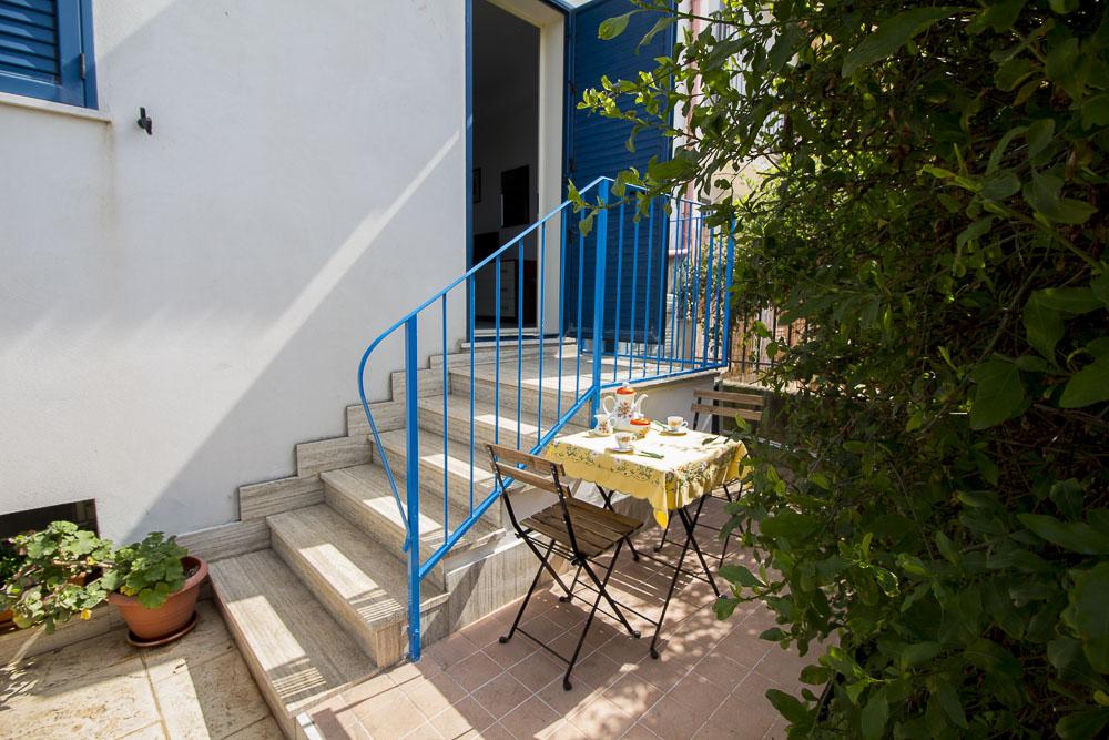 Aretusa_appartamento_Noto Sole di Sicilia_ casa vacanze_noto_marina_calabernardo_sicily holydays_2_6