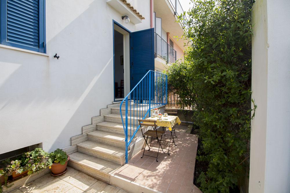 Aretusa_appartamento_Noto Sole di Sicilia_ casa vacanze_noto_marina_calabernardo_sicily holydays_2_7