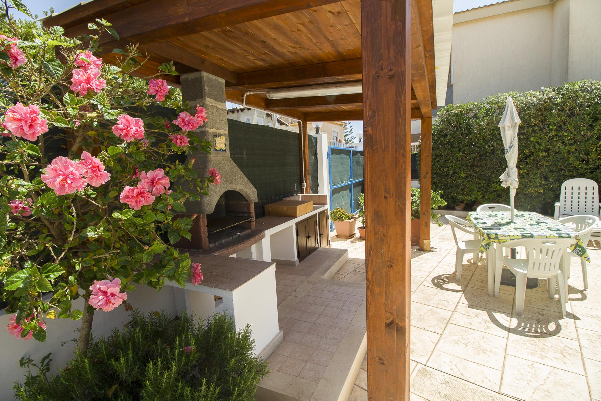 Casa vacanze Noto_sole_di_Sicilia_hotel_noto_marina_vacanze_noto_avola_siracusa_marzamemi_B&B_noto_camere_appartamenti_noto_mare_17