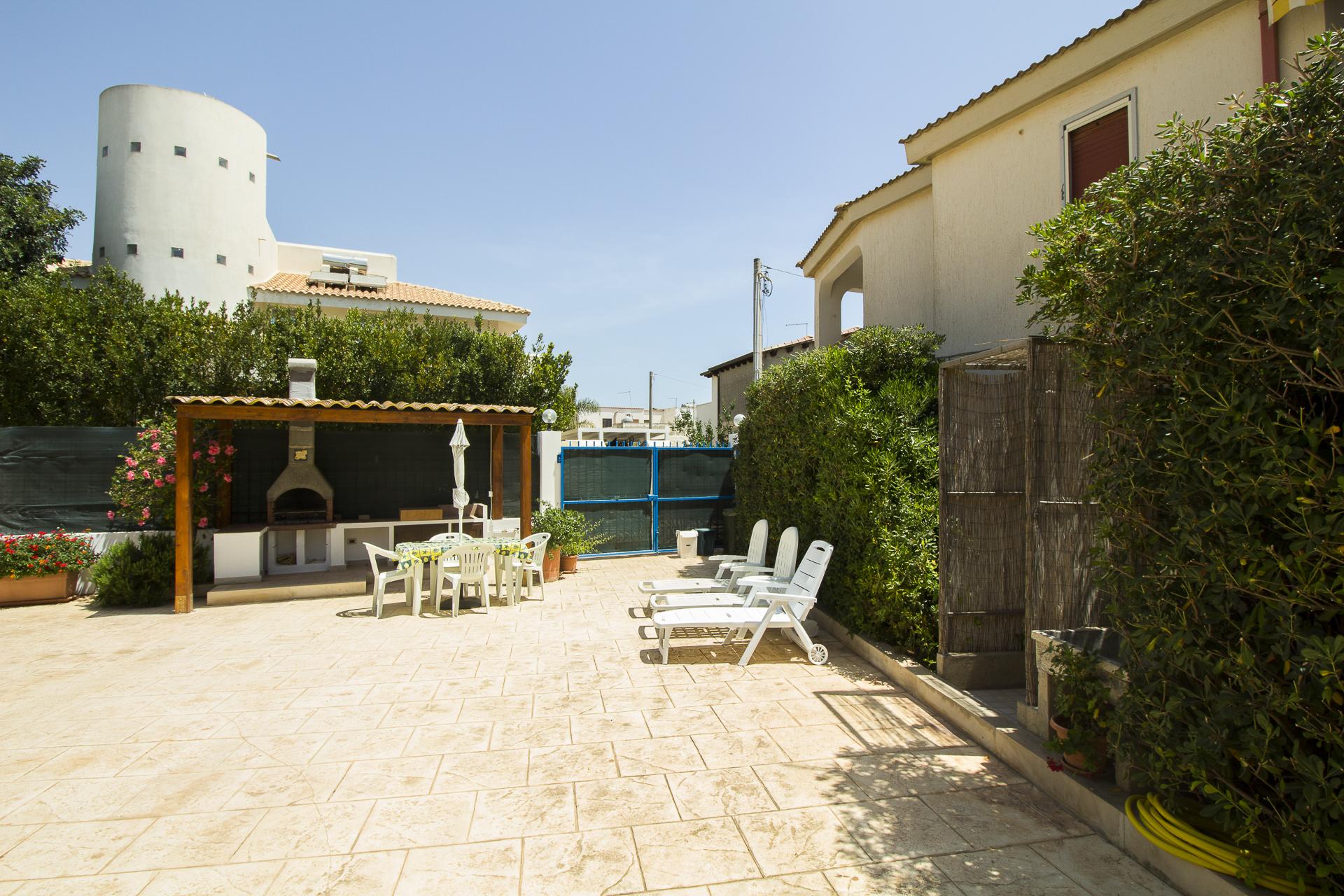 Casa vacanze Noto_sole_di_Sicilia_hotel_noto_marina_vacanze_noto_avola_siracusa_marzamemi_B&B_noto_camere_appartamenti_noto_mare_18