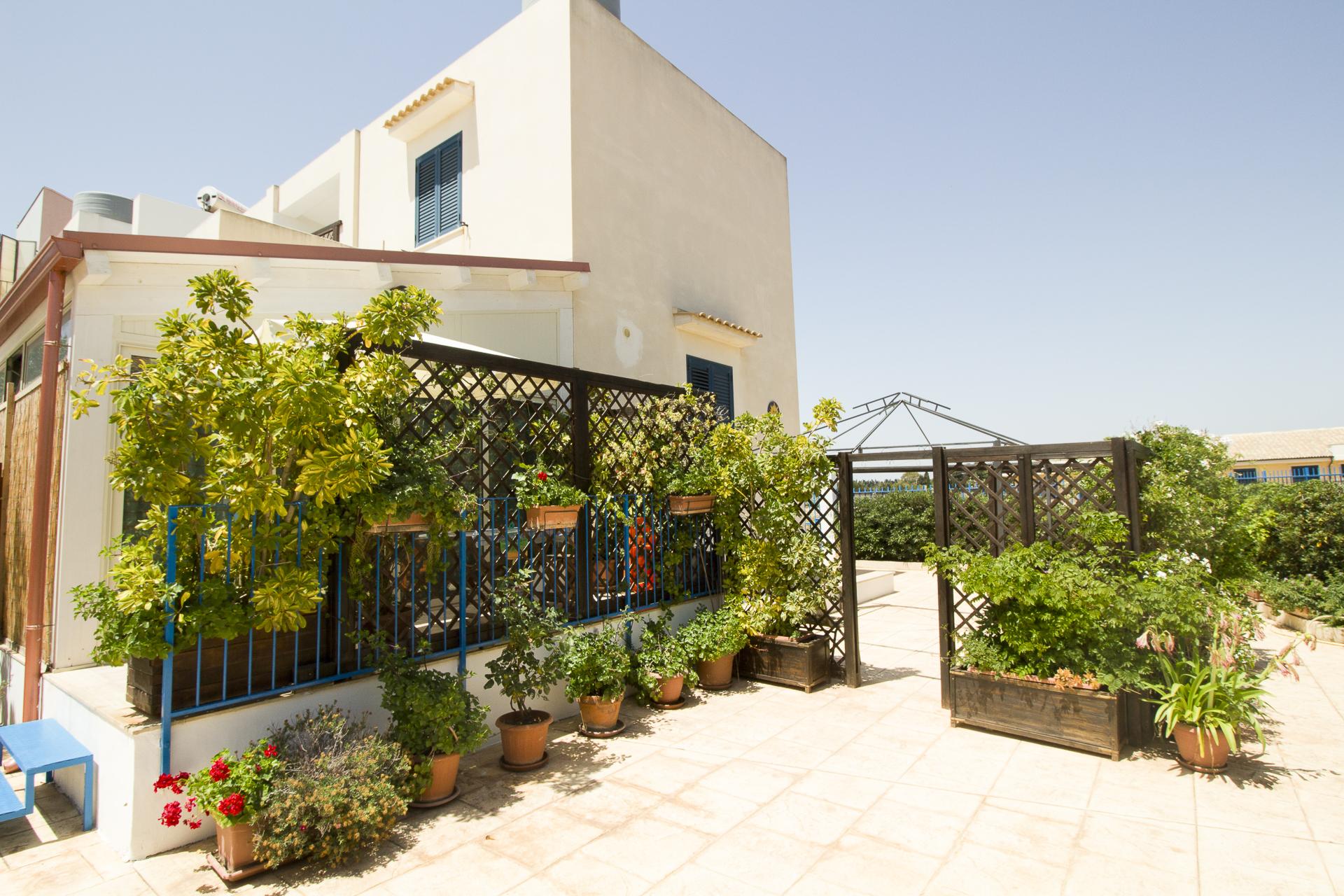 Casa vacanze Noto_sole_di_Sicilia_hotel_noto_marina_vacanze_noto_avola_siracusa_marzamemi_B&B_noto_camere_appartamenti_noto_mare_20