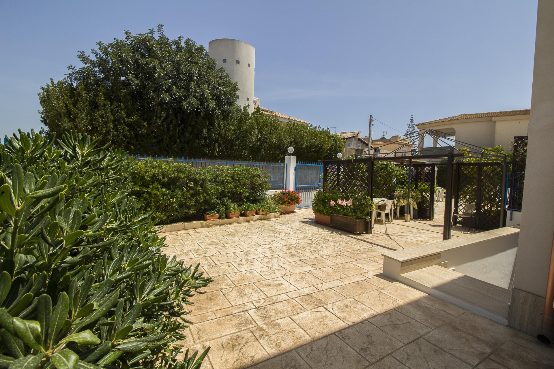 Casa vacanze Noto_sole_di_Sicilia_hotel_noto_marina_vacanze_noto_avola_siracusa_marzamemi_B&B_noto_camere_appartamenti_noto_mare_24