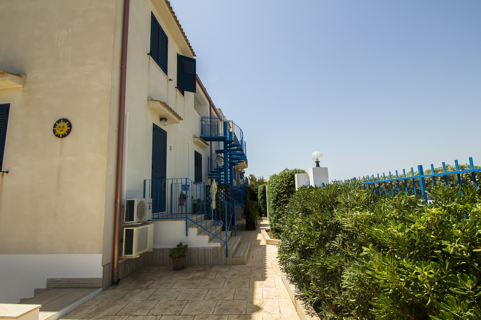 Casa vacanze Noto_sole_di_Sicilia_hotel_noto_marina_vacanze_noto_avola_siracusa_marzamemi_B&B_noto_camere_appartamenti_noto_mare_45