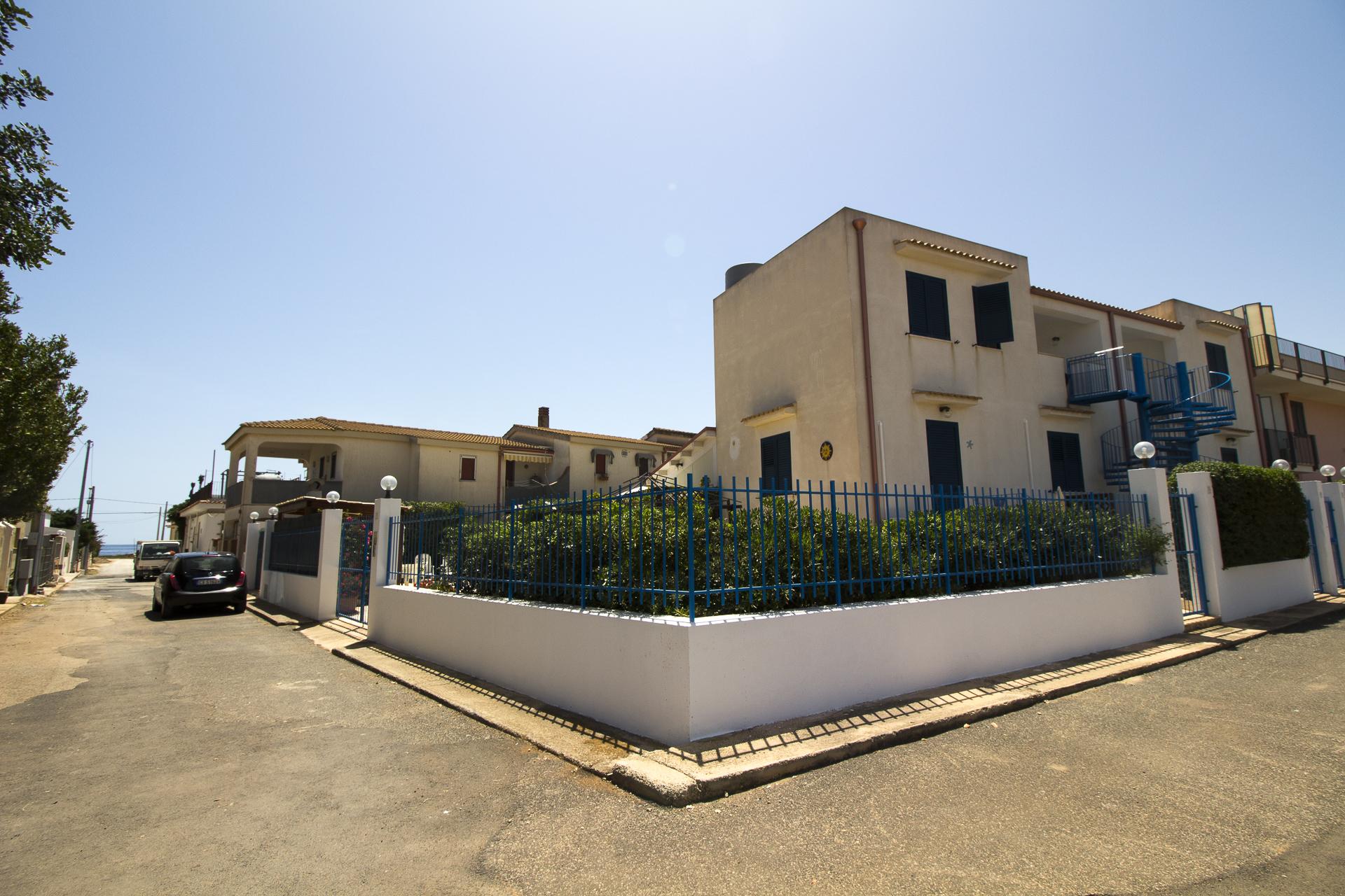 Casa vacanze Noto_sole_di_Sicilia_hotel_noto_marina_vacanze_noto_avola_siracusa_marzamemi_B&B_noto_camere_appartamenti_noto_mare_29