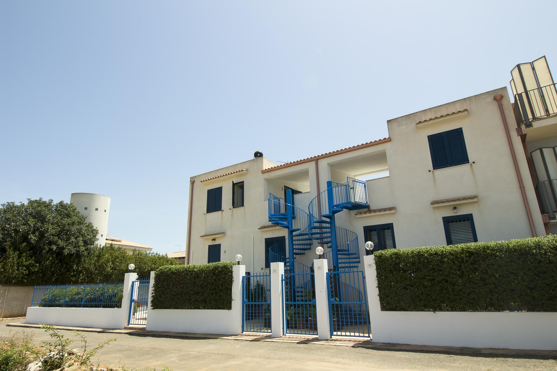 Casa vacanze Noto_sole_di_Sicilia_hotel_noto_marina_vacanze_noto_avola_siracusa_marzamemi_B&B_noto_camere_appartamenti_noto_mare_31