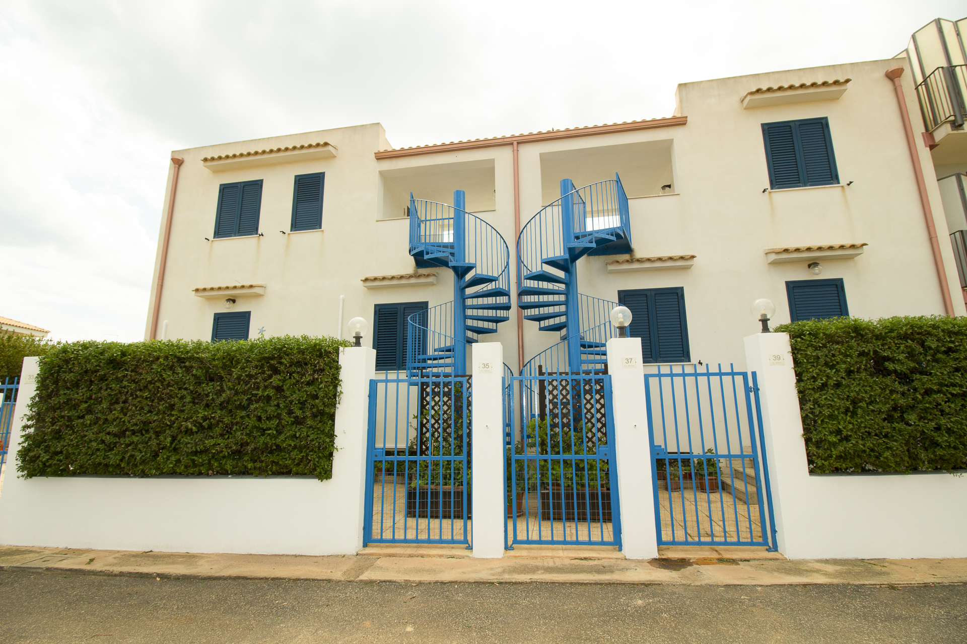 Casa vacanze Noto_sole_di_Sicilia_hotel_noto_marina_vacanze_noto_avola_siracusa_marzamemi_B&B_noto_camere_appartamenti_noto_mare_4