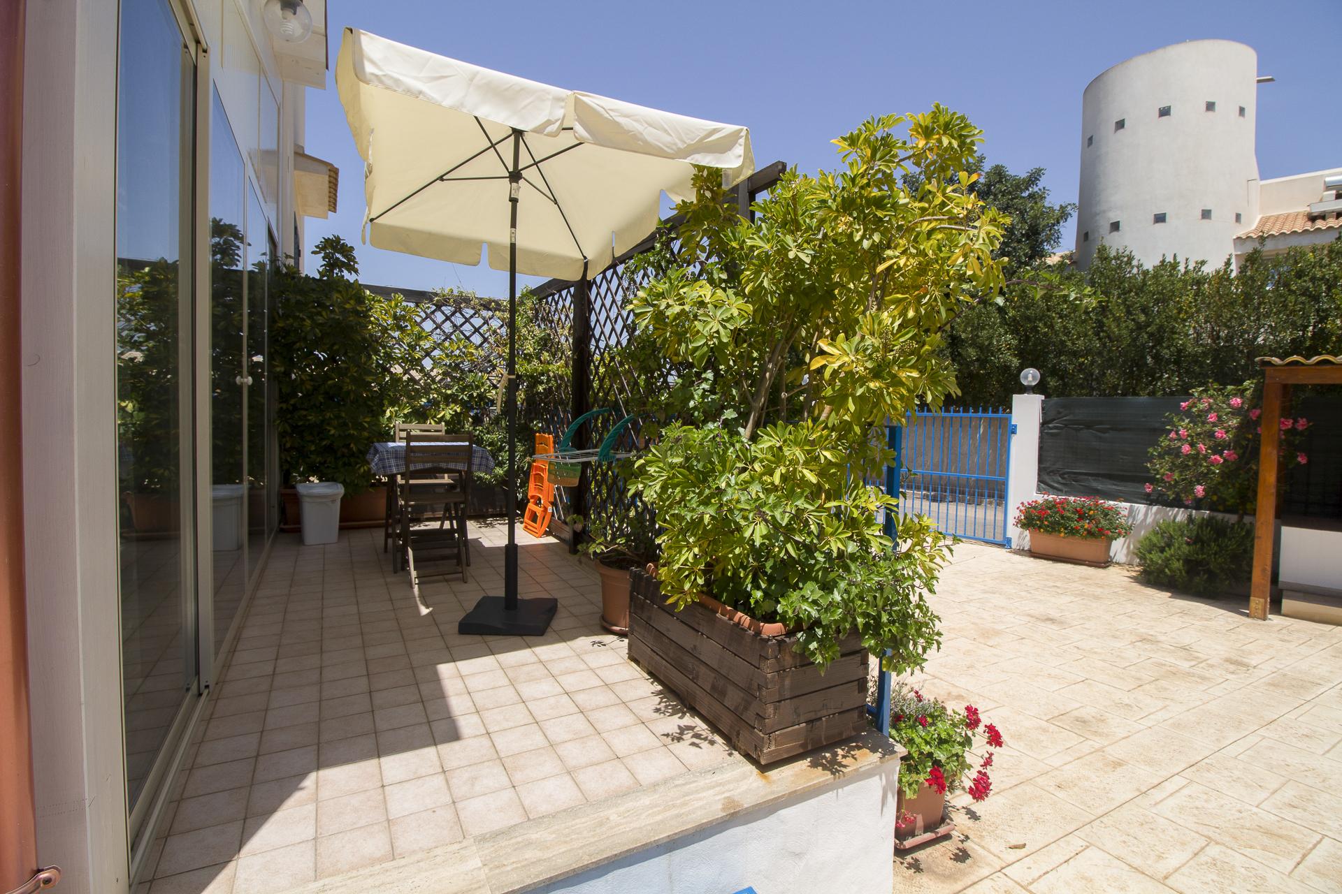 Casa vacanze Noto_sole_di_Sicilia_hotel_noto_marina_vacanze_noto_avola_siracusa_marzamemi_B&B_noto_camere_appartamenti_noto_mare_40