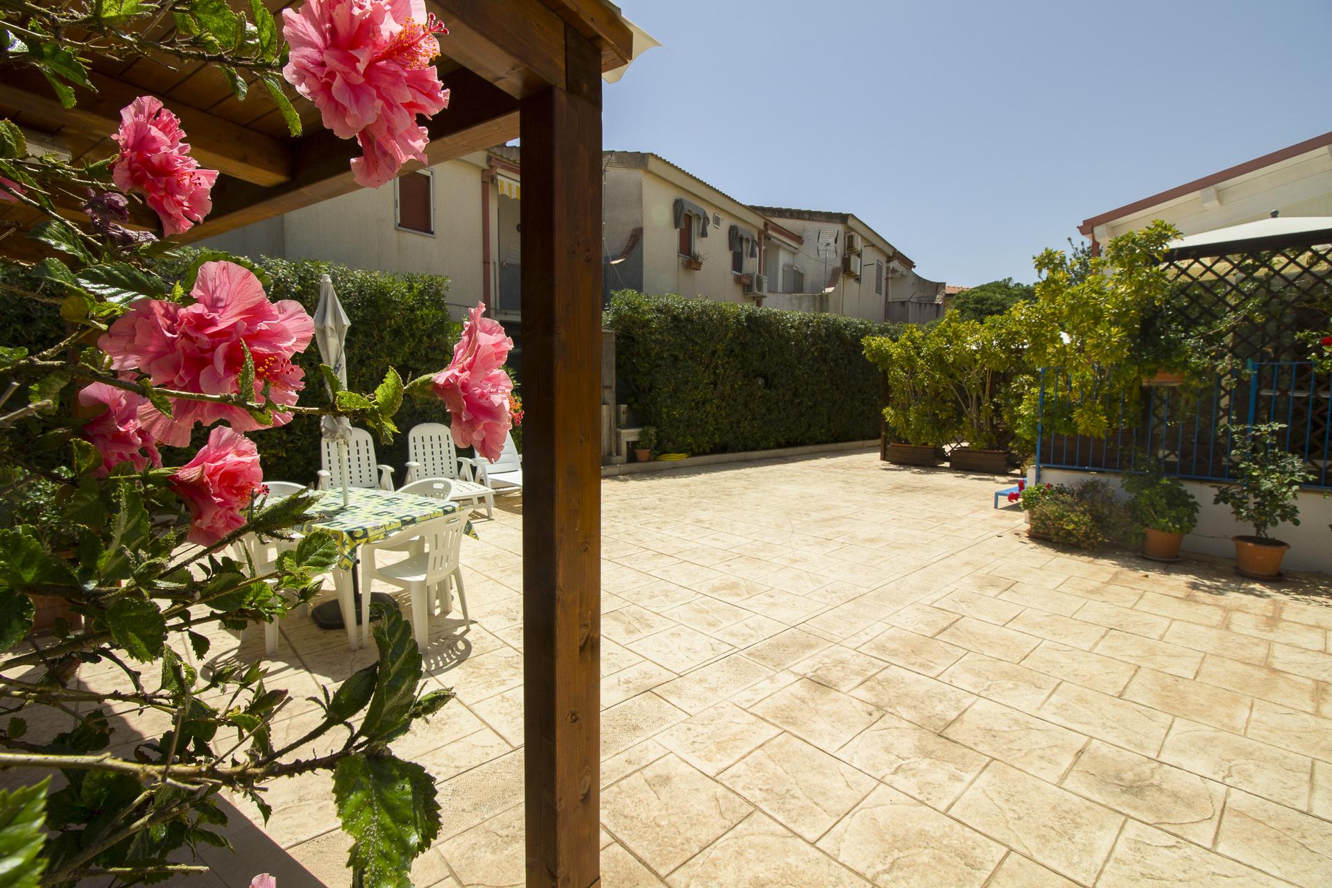 Casa vacanze Noto_sole_di_Sicilia_hotel_noto_marina_vacanze_noto_avola_siracusa_marzamemi_B&B_noto_camere_appartamenti_noto_mare_48