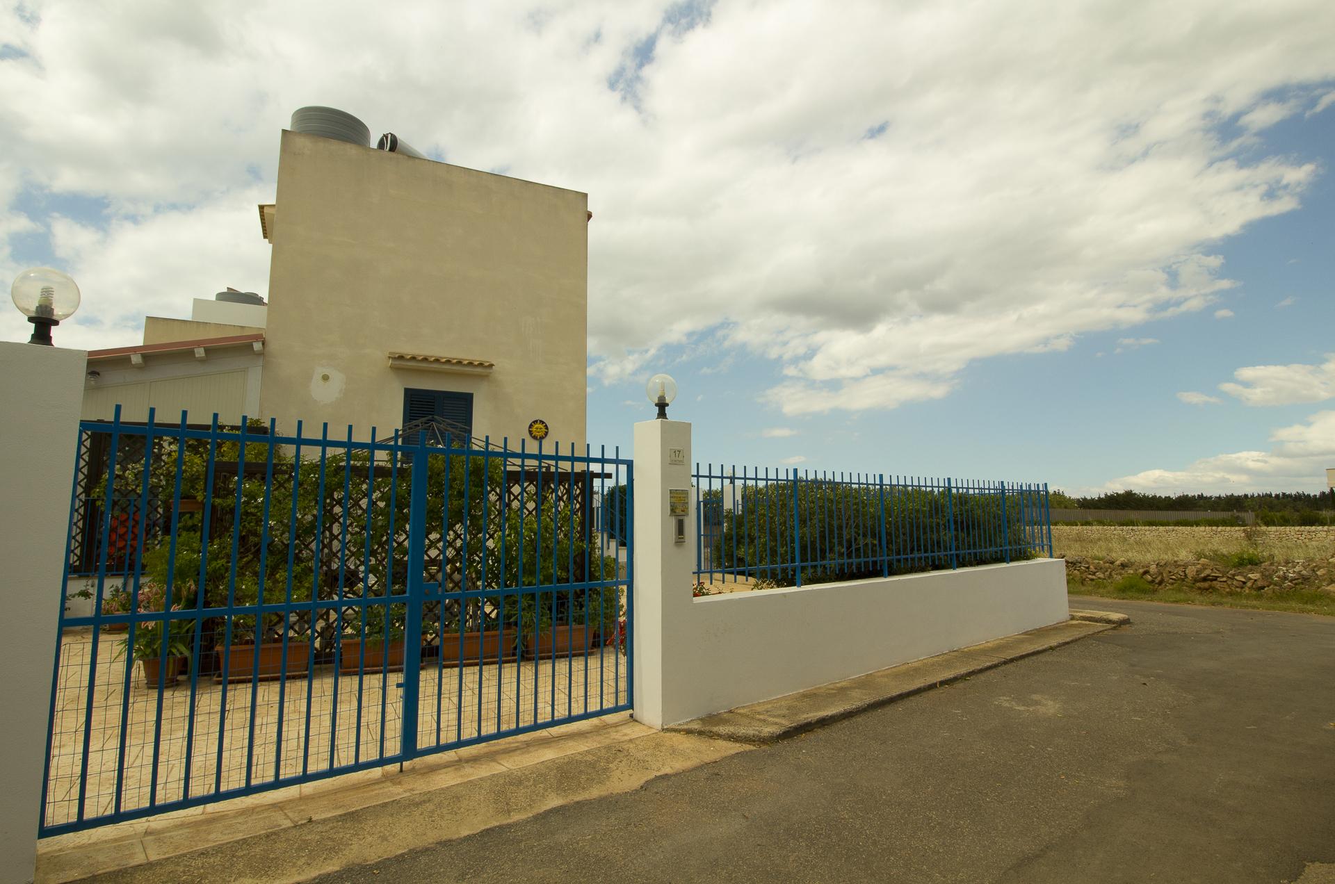Casa vacanze Noto_sole_di_Sicilia_hotel_noto_marina_vacanze_noto_avola_siracusa_marzamemi_B&B_noto_camere_appartamenti_noto_mare_7
