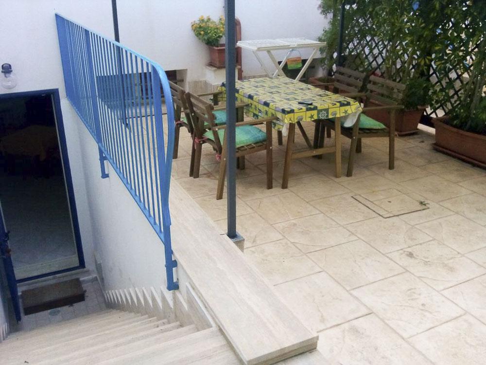 Medusa_appartamento_noto_monolocale_Noto Sole di Sicilia_ casa vacanze_noto_marina_calabernardo_sicily holydays_2