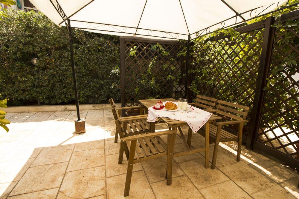 Medusa_appartamento_noto_monolocale_Noto Sole di Sicilia_ casa vacanze_noto_marina_calabernardo_sicily holydays_2_1