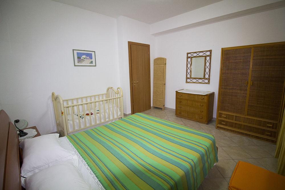 Medusa_appartamento_noto_monolocale_Noto Sole di Sicilia_ casa vacanze_noto_marina_calabernardo_sicily holydays_2_10