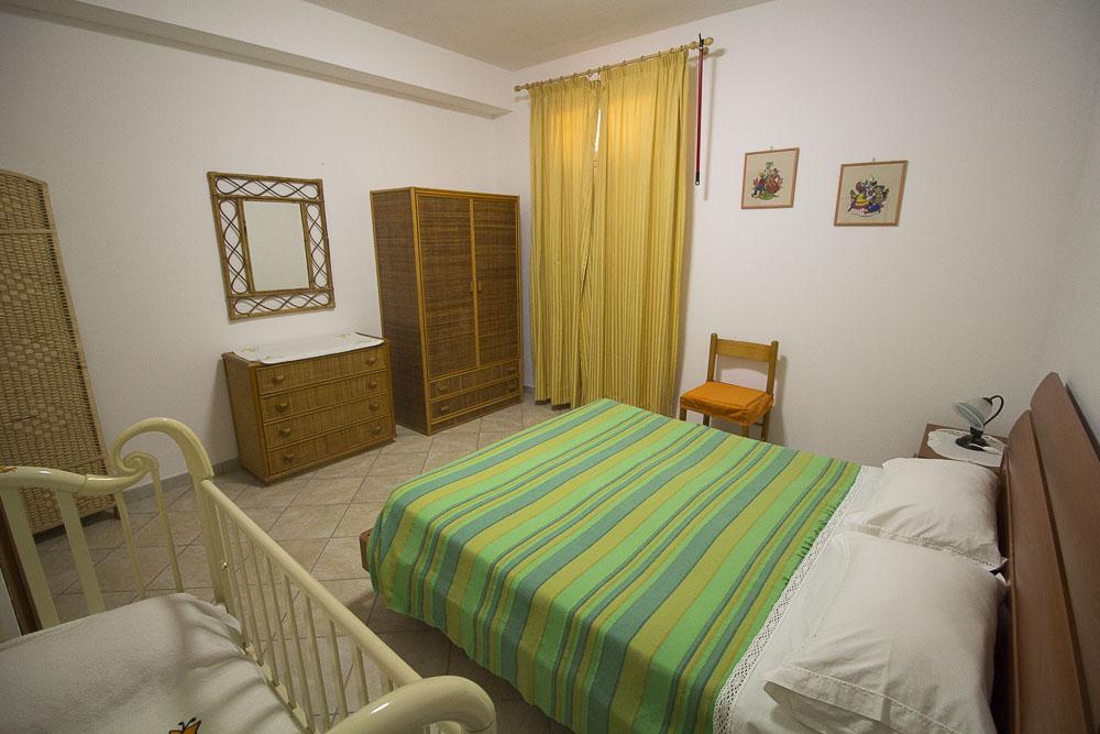Medusa_appartamento_noto_monolocale_Noto Sole di Sicilia_ casa vacanze_noto_marina_calabernardo_sicily holydays_2_11