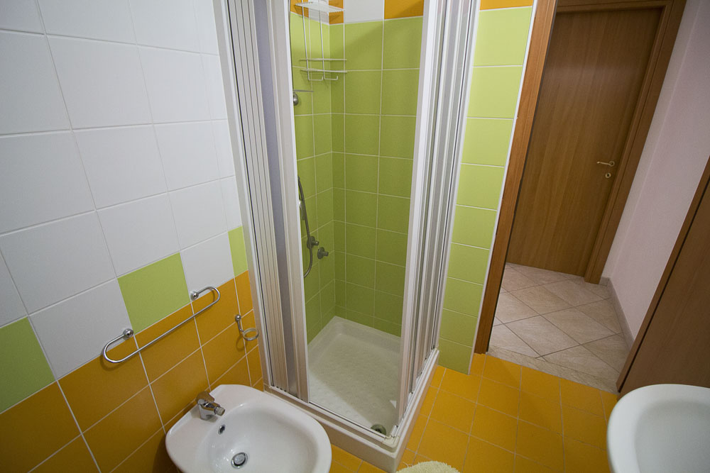 Medusa_appartamento_noto_monolocale_Noto Sole di Sicilia_ casa vacanze_noto_marina_calabernardo_sicily holydays_2_15