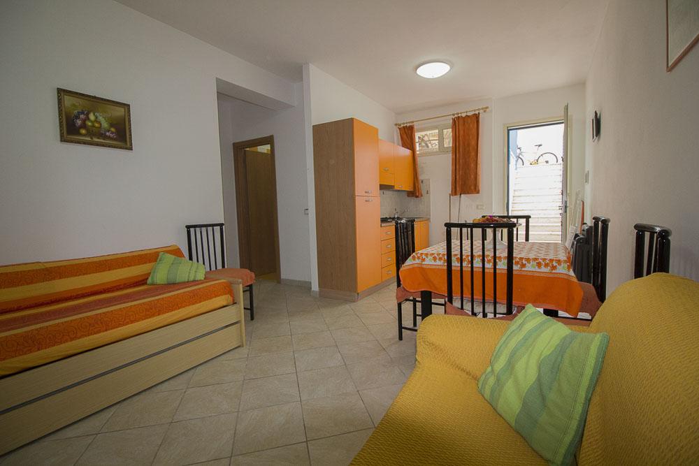 Medusa_appartamento_noto_monolocale_Noto Sole di Sicilia_ casa vacanze_noto_marina_calabernardo_sicily holydays_2_17
