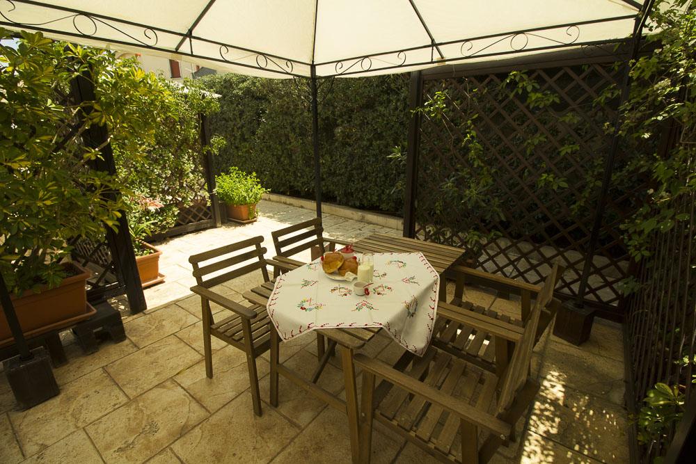 Medusa_appartamento_noto_monolocale_Noto Sole di Sicilia_ casa vacanze_noto_marina_calabernardo_sicily holydays_2_2