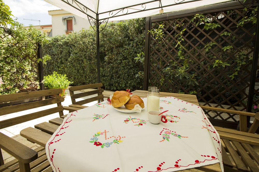 Medusa_appartamento_noto_monolocale_Noto Sole di Sicilia_ casa vacanze_noto_marina_calabernardo_sicily holydays_2_3