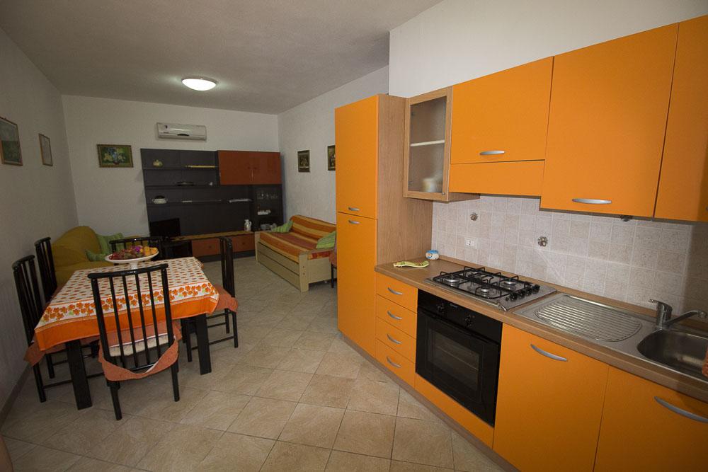 Medusa_appartamento_noto_monolocale_Noto Sole di Sicilia_ casa vacanze_noto_marina_calabernardo_sicily holydays_2_4