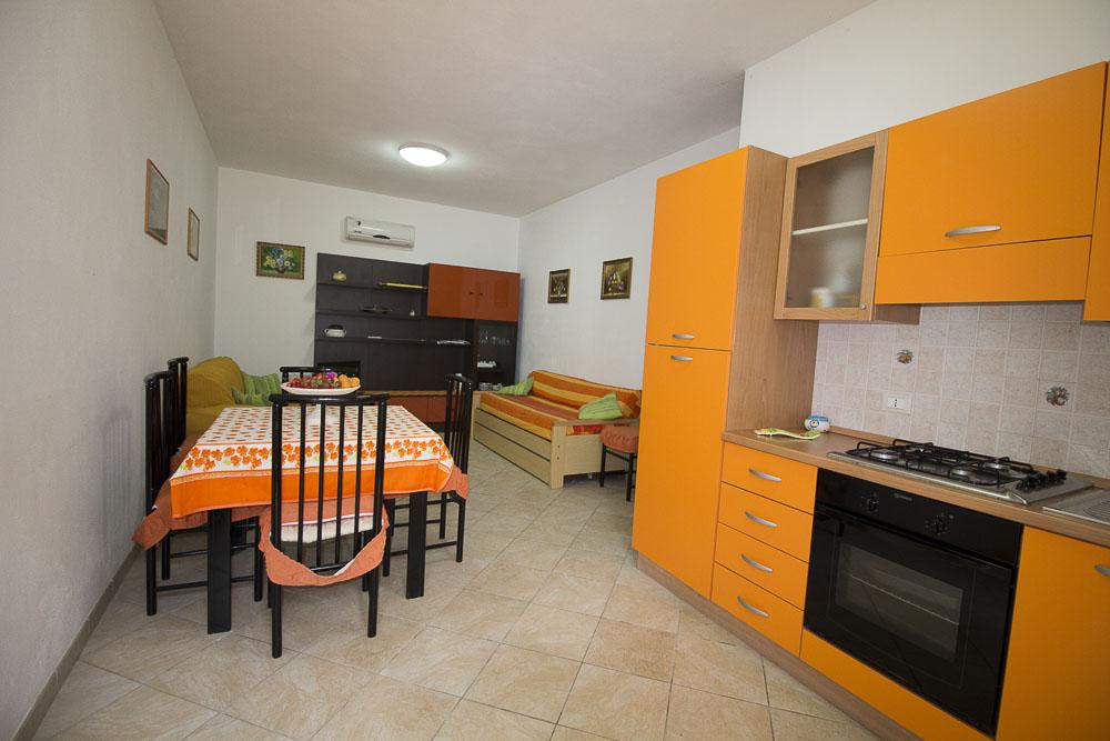 Medusa_appartamento_noto_monolocale_Noto Sole di Sicilia_ casa vacanze_noto_marina_calabernardo_sicily holydays_2_5