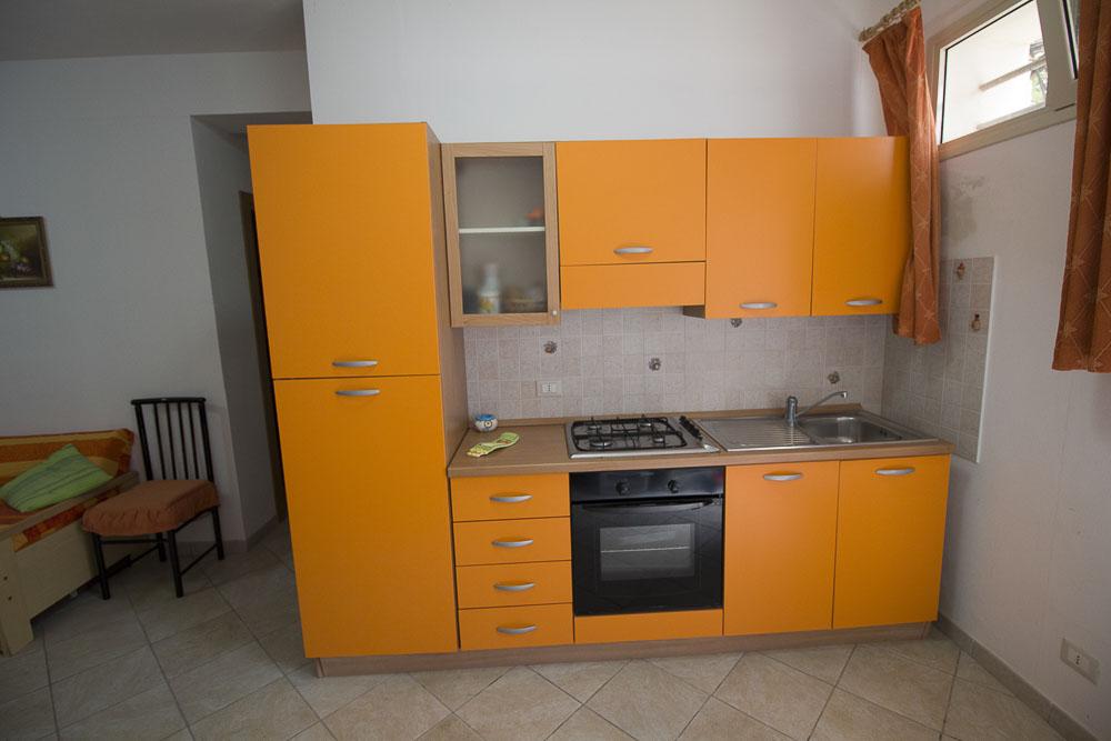Medusa_appartamento_noto_monolocale_Noto Sole di Sicilia_ casa vacanze_noto_marina_calabernardo_sicily holydays_2_6